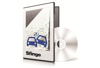SFINGE© si rinnova. Nuove funzionalità e accessibilità anche su tablet e smartphone