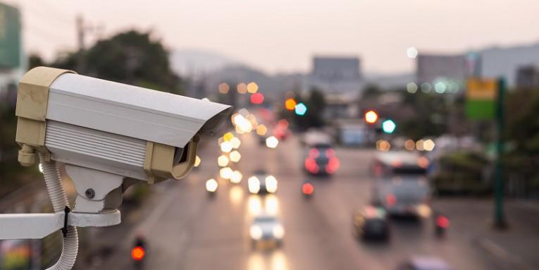 Monitoraggio del Piano Nazionale della Sicurezza Stradale