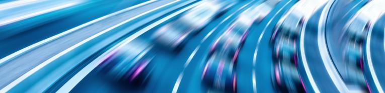 ICT e Sistemi informativi